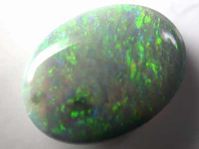 PAL FIRE 1.45CT L2295