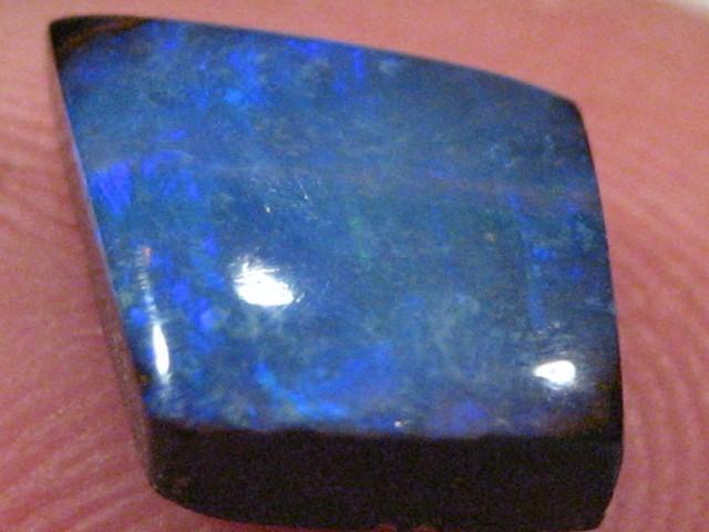 YOWAHOPALS* 1.90Ct -Opal Miners-  Wholesale Opals