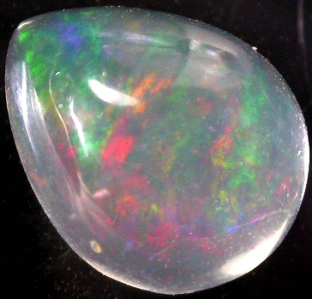 BRIGHT WELO  OPAL    -ETHIOPIA   1.60 CTS [VS2177 ]