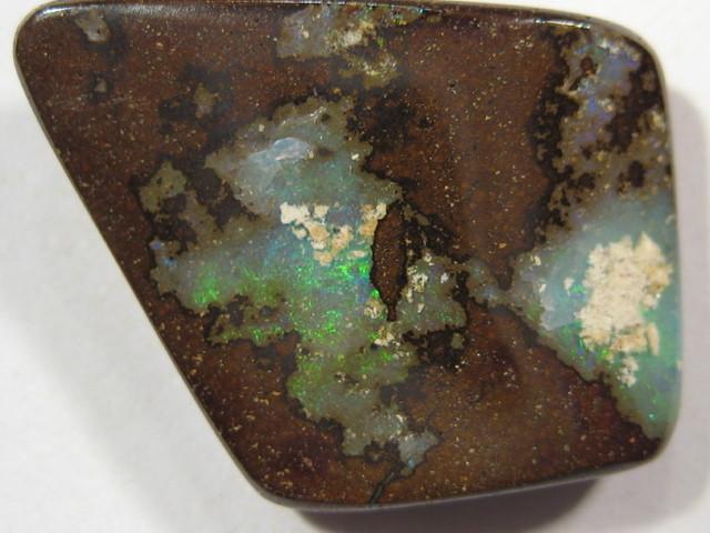 OpalWeb - Opal Miners of Australia  - 18.20Cts