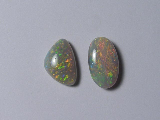OPAL PARCEL FROM COOBER PEDY - 6.00ct - #OA710988