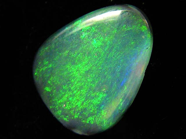 OPAL AS BRIGHT AS IMAGE