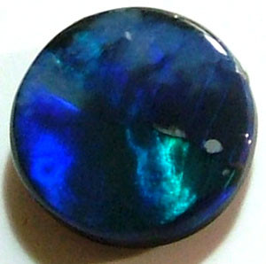 BLACK OPAL L.RIDGE 1.20 CTS SFJ 3054