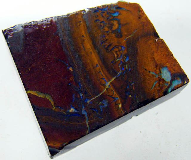 Grade B  Yowah Opal Rough 84  CTS [RYB926]
