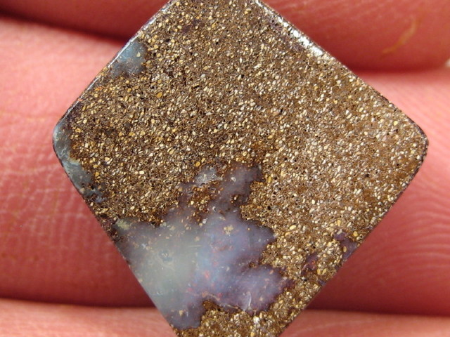 Aussie Opal Miners Special.