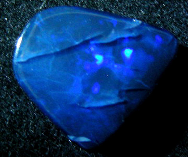 OLD STOCK DOUBLETS OPAL 4.50CTS 0832