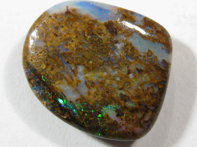 YOWAHOPALS* 6.00Ct - Aussie Opal Miners *WholeSale.
