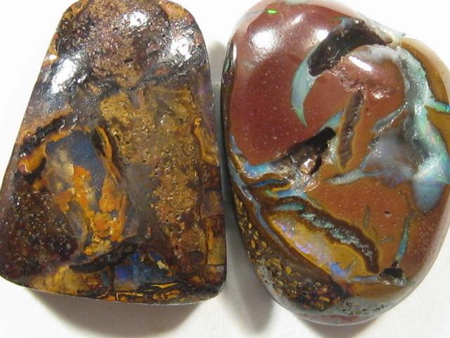YOWAHOPALS* 9.30Ct - Aussie Opal Miners *Close Out.