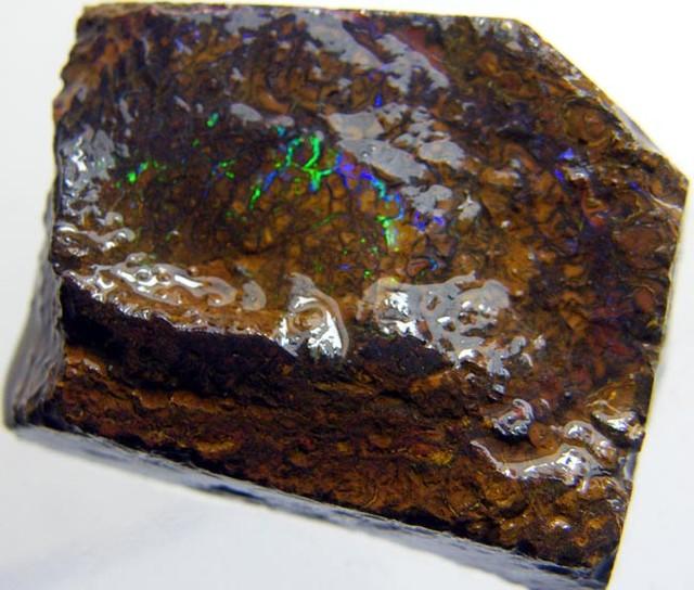 Grade B  Yowah Opal Rough  50.9 CTS [RYB986]
