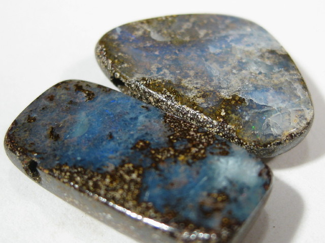 OpalWeb -Direct from the Opal Miners- 20.90Cts