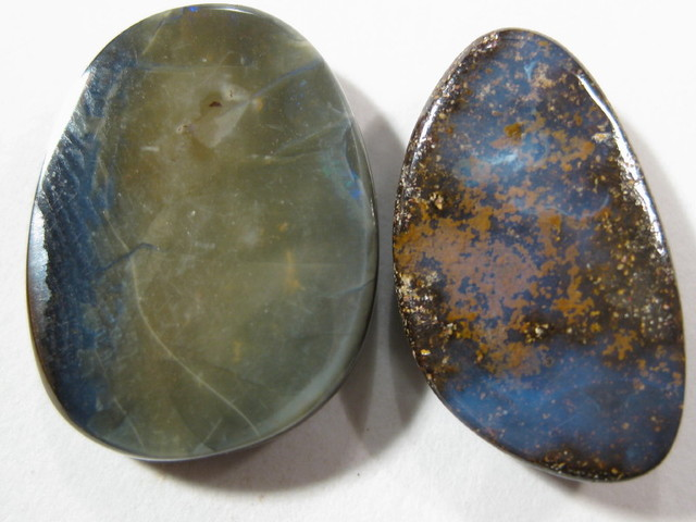 OpalWeb -Direct from the Opal Miners- 24.35Cts
