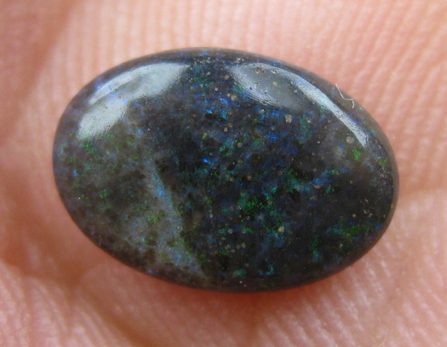 get your great value andamooka opal from colourmine opals.