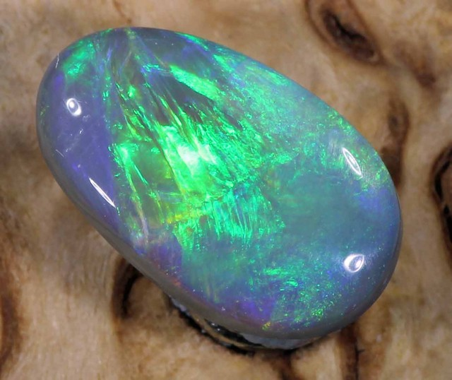 1.54  OPAL FROM LR - 340754