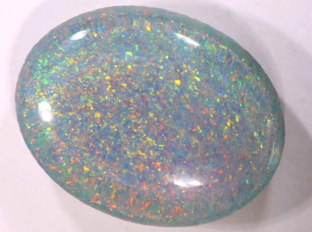 OPAL DOUBLET 2 CTS  TBO-3211