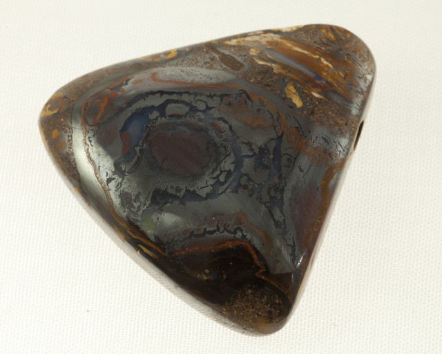 52ct Boulder Opal (BO30)