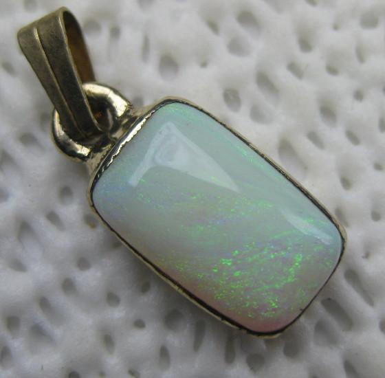 lovely for pendant.