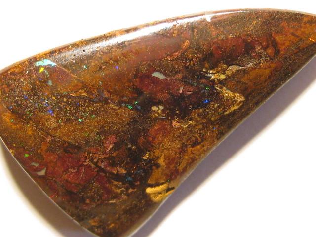 OpalWeb - Queensland-Best of Australian Opal - 49.70Cts