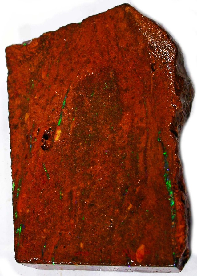 70.00 CTS YOWAH ROUGH SLAB DEAL   [BY2561]