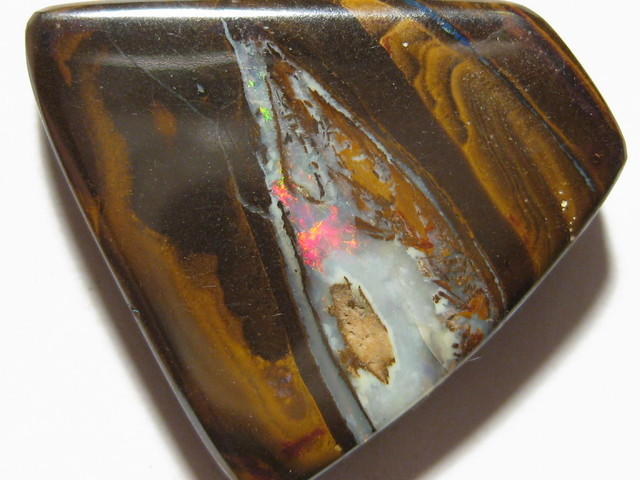 OpalWeb -Direct from the Aussie Opal Miner- 22.30Cts