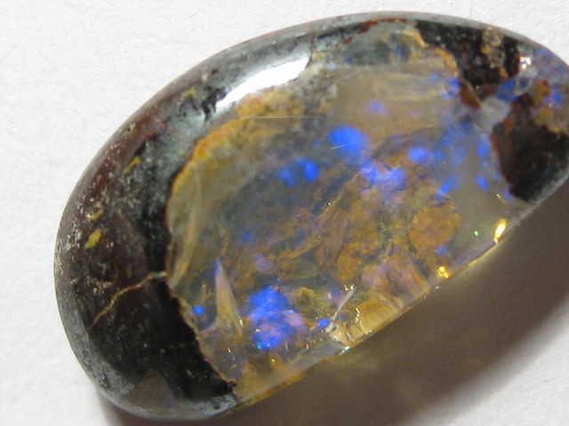 OpalWeb -Direct from the Aussie Opal Miner- 2.80Cts