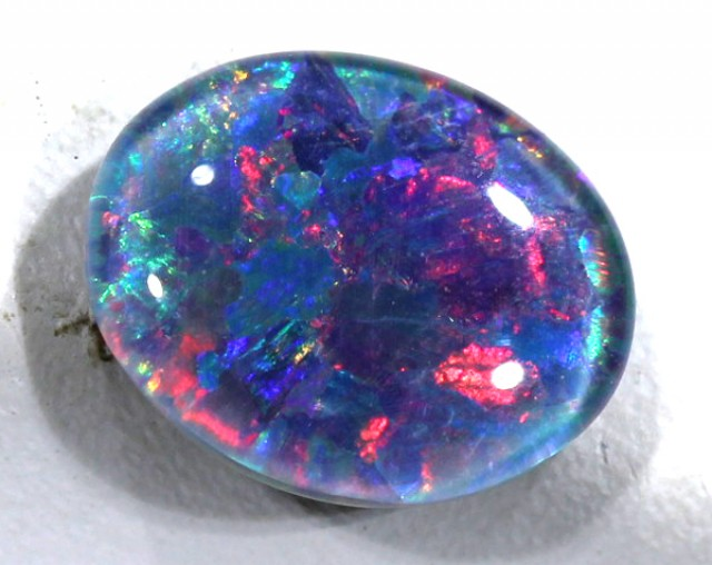 18.0 CTS TRIPLET  TBO-444