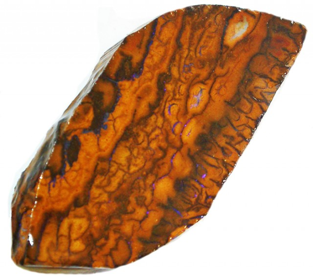 67.78 CTS YOWAH ROUGH SLAB   [BY3008]