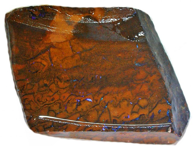 65.66 CTS YOWAH ROUGH SLAB   [BY3034]
