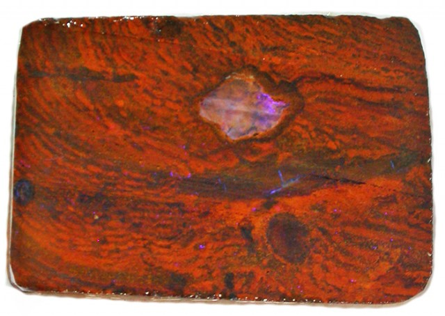 49.25 CTS YOWAH ROUGH SLAB   [BY3049]