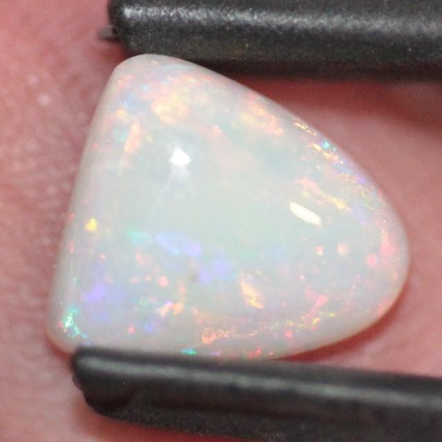 Australian Opal 1.98ct