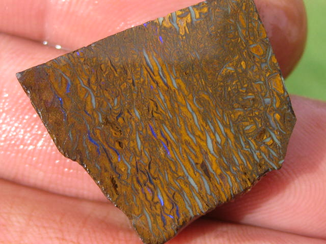 YOWAHOPALS* 49.00Ct- ROUGH or RUBBED Opal SALE.