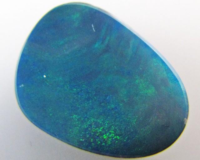 5 Cts  Opal Doublets QOM 1232