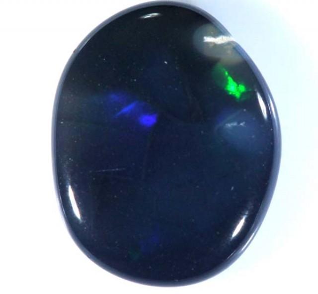 N1 BLACK OPAL POLISHED 1.7   CTS  TBO-825