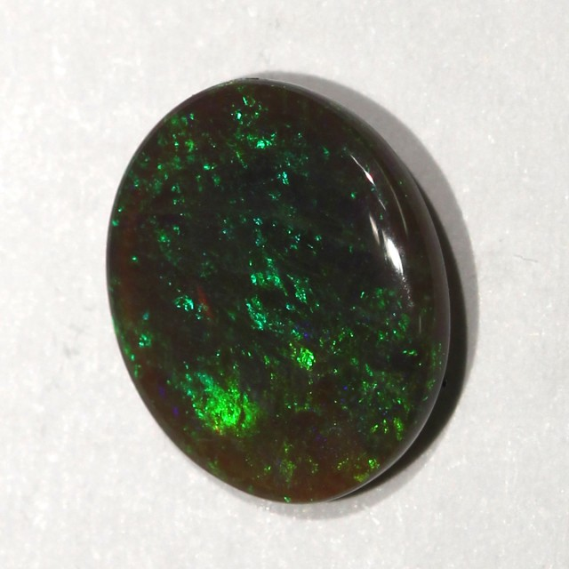 1.41 CTS SOLID OPAL  DEAL- COOBER PEDY  [CP1109]