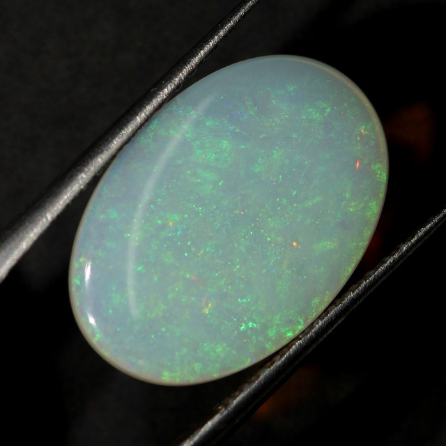 6.15 CTS SOLID OPAL  DEAL- COOBER PEDY  [CP1114]