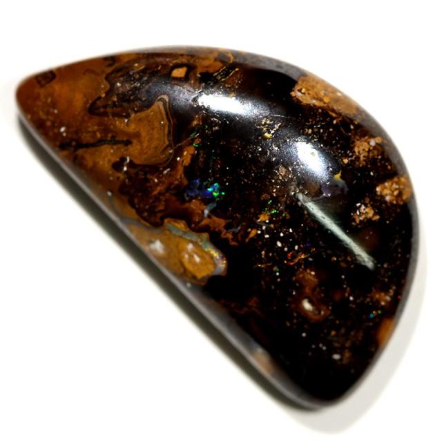 14.13 cts Funky Queensland Boulder Opal (RB727)