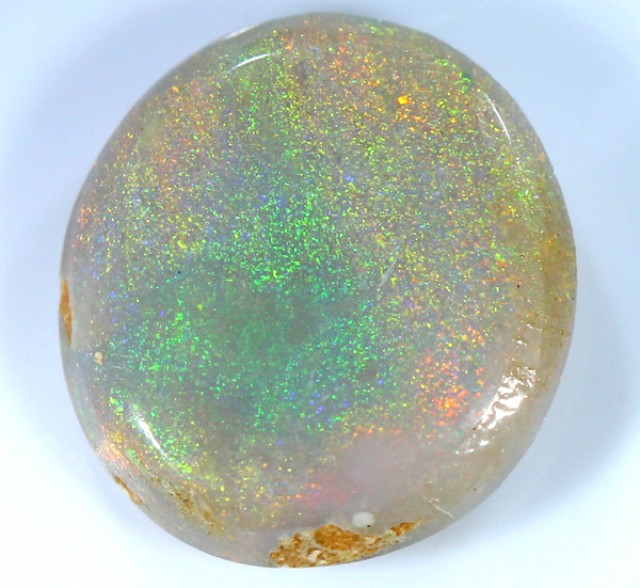 SOLID OPAL STONE  1.5  CTS     TBO-1346