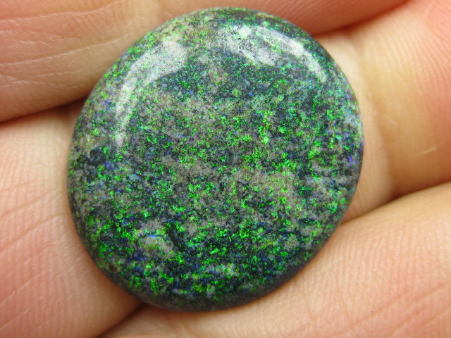 quality andamooka matrix opal from colourmine opals.