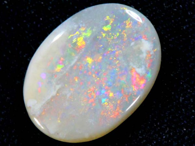 SOLID OPAL STONE 1.5 CTS  TBO-1895