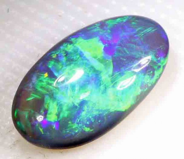 1.70 ct LOVELY OPAL FROM LR  516351
