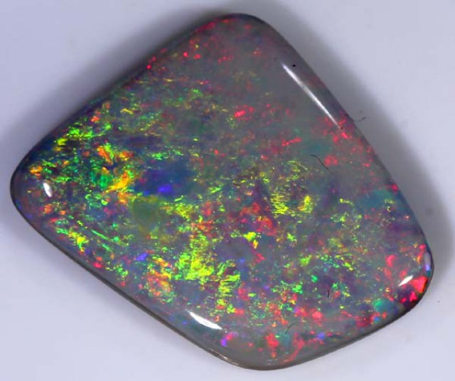 DOUBLET OPAL 2.50  CTS      DO-4