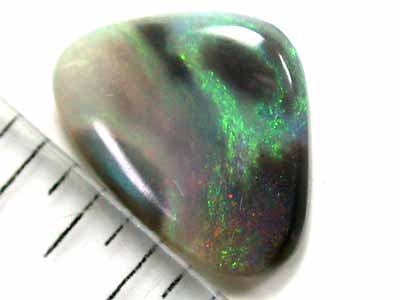 OPAL CRYSTAL  1.65CTS M508