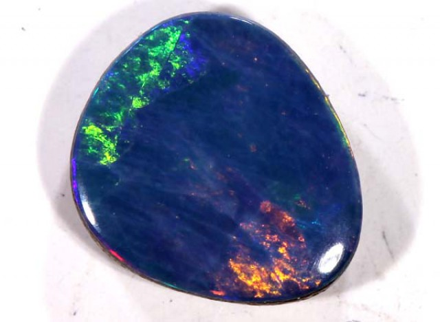 1 CTS OPAL DOUBLET  TBO-3083