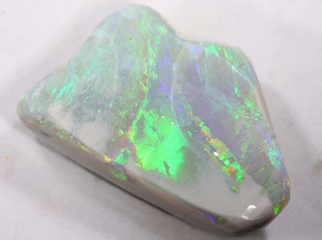 BLACK OPAL ROUGH 4.6   CTS DT-3959