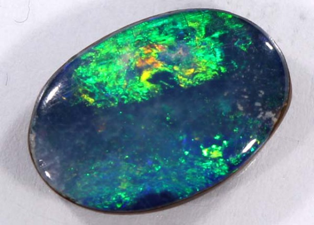 OPAL DOUBLET 2.1  CTS LO-1821