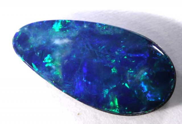 OPAL DOUBLET 1.40   CTS LO-1823