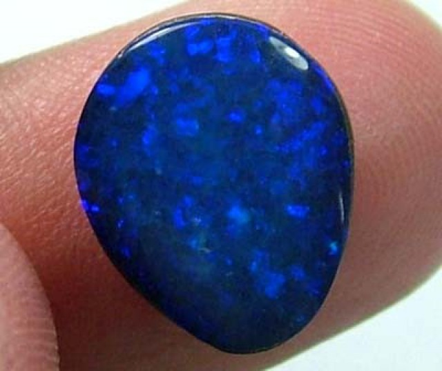 OPAL DOUBLET 4.2 CTS LO-1837