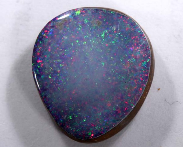 OPAL DOUBLET 2.1 CTS LO-1840
