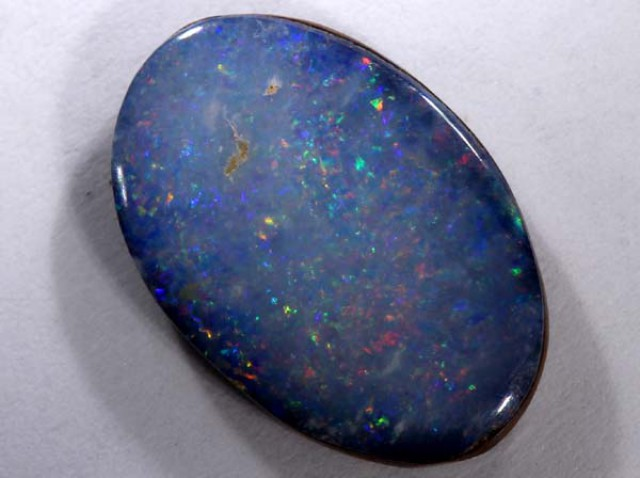 OPAL DOUBLET 3.2 CTS LO-1841