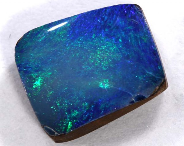 OPAL DOUBLET 1.25  CTS LO-1852