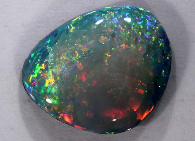 OPAL DOUBLET 1.4 CTS LO-1868